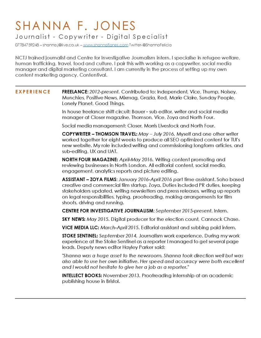 Shanna F. Jones March 2017 CV (1)-page-001.jpg